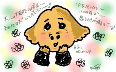 wakafun.jpg